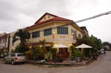 161118-kampot-vietnam-159-copier