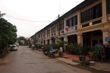 161118-kampot-vietnam-160-copier