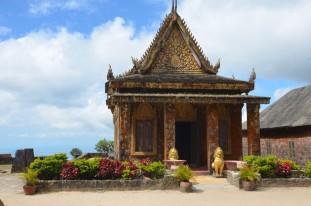 161118-kampot-vietnam-74-copier