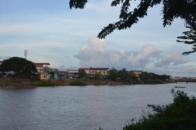 161120-kampongthom-cambodge-10-copier