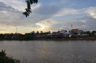 161120-kampongthom-cambodge-11-copier