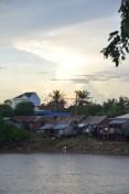 161120-kampongthom-cambodge-16-copier