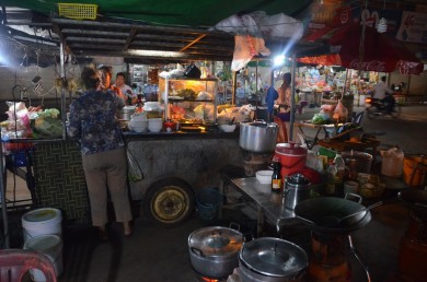 161120-kampongthom-cambodge-18-copier