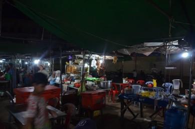 161120-kampongthom-cambodge-19-copier