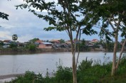 161120-kampongthom-cambodge-2-copier