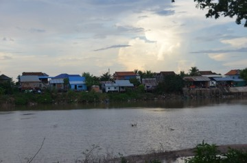 161120-kampongthom-cambodge-3-copier