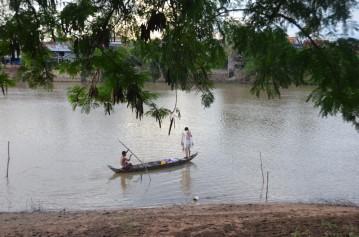 161120-kampongthom-cambodge-5-copier