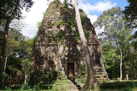 161121-kampongthom-cambodge-102-copier