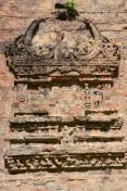 161121-kampongthom-cambodge-107-copier