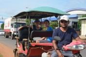 161121-kampongthom-cambodge-11-copier