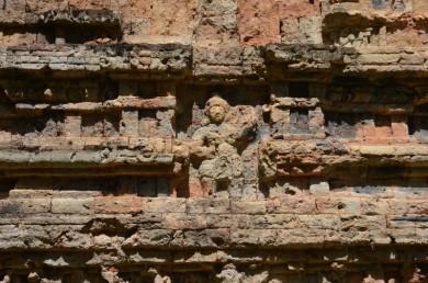 161121-kampongthom-cambodge-111-copier