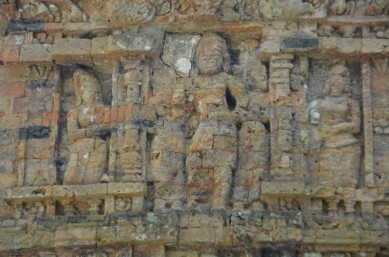 161121-kampongthom-cambodge-112-copier