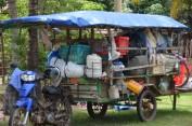 161121-kampongthom-cambodge-127-copier