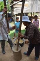 161121-kampongthom-cambodge-141-copier