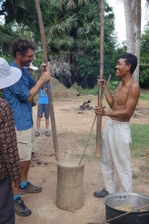161121-kampongthom-cambodge-149-copier