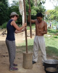 161121-kampongthom-cambodge-152-copier