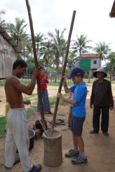 161121-kampongthom-cambodge-158-copier