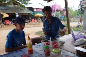 161121-kampongthom-cambodge-172-copier