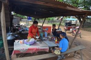 161121-kampongthom-cambodge-173-copier