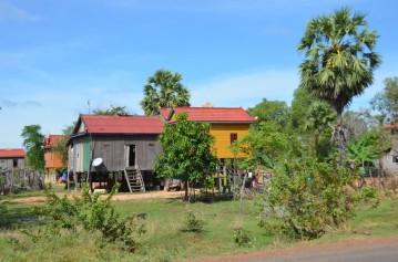 161121-kampongthom-cambodge-25-copier