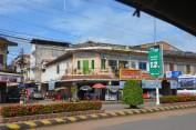 161121-kampongthom-cambodge-3-copier