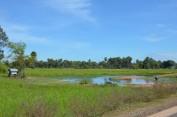 161121-kampongthom-cambodge-37-copier