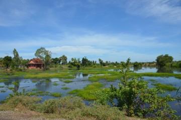 161121-kampongthom-cambodge-46-copier