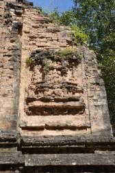 161121-kampongthom-cambodge-57-copier