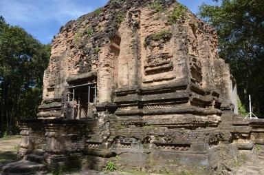 161121-kampongthom-cambodge-58-copier