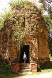 161121-kampongthom-cambodge-61-copier