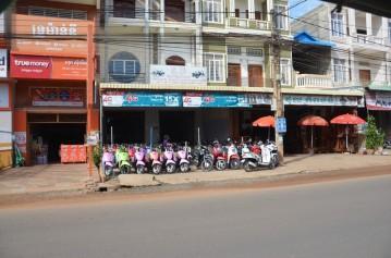 161121-kampongthom-cambodge-7-copier