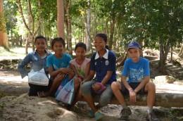 161121-kampongthom-cambodge-72-copier