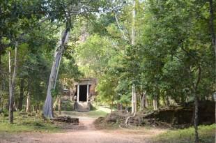 161121-kampongthom-cambodge-78-copier