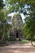 161121-kampongthom-cambodge-79-copier