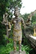 161122-kompongthom-cambodge-103-copier