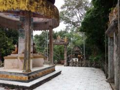 161122-kompongthom-cambodge-107-copier