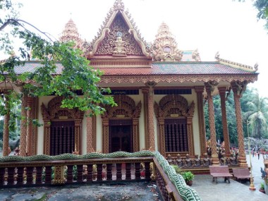 161122-kompongthom-cambodge-115-copier