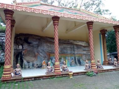 161122-kompongthom-cambodge-118-copier