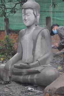161122-kompongthom-cambodge-20-copier