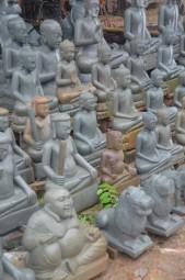 161122-kompongthom-cambodge-36-copier