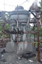 161122-kompongthom-cambodge-37-copier