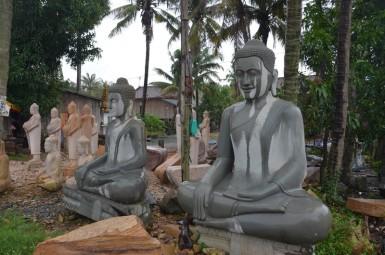 161122-kompongthom-cambodge-4-copier