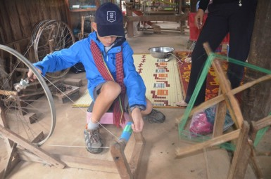 161122-kompongthom-cambodge-49-copier