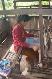 161122-kompongthom-cambodge-50-copier