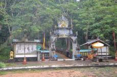 161122-kompongthom-cambodge-54-copier
