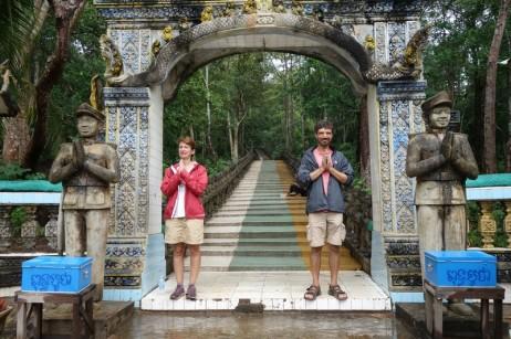 161122-kompongthom-cambodge-59-copier