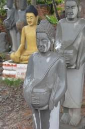 161122-kompongthom-cambodge-6-copier