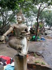 161122-kompongthom-cambodge-74-copier
