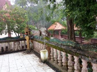 161122-kompongthom-cambodge-95-copier