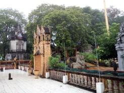 161122-kompongthom-cambodge-97-copier